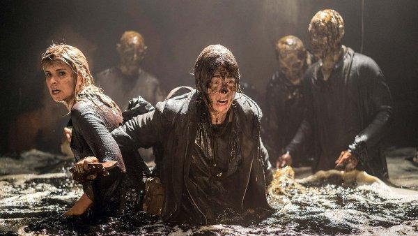 Z nabídky Digi TV zmizela třeba stanice AMC, která vysílá seriál Fear the Walking Dead