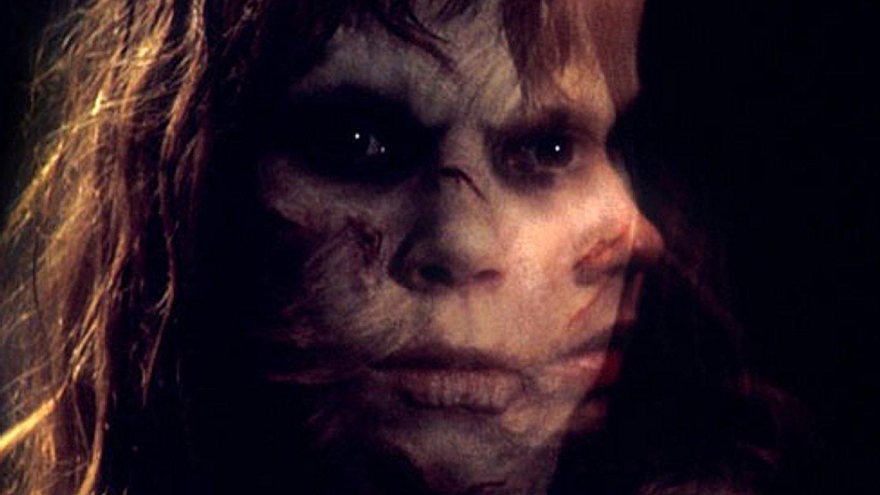 Vymítač ďábla byl na svou dobu skandální film. Slávu mu zajistila generační vzpoura.