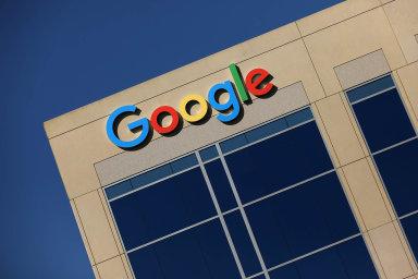Společnost Alphabet provozující vyhledávač Google je jednou z firem, které americká Federální obchodní komise nařídila předání detailních informací o jejích akvizicích.