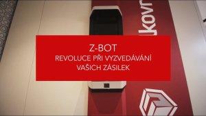 Z-Bot_-_vydej_zasilky.jpg