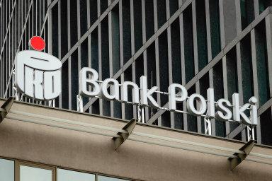 Ohrožené banky. Polské finanční domy s napětím očekávají čtvrteční výrok Soudního dvora EU.