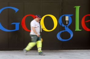Google prý zrazuje uživatele: v Chromu zuří válka o formáty videa