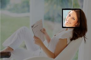 Facebook dokáže rozpoznávat tváře na fotkách, pokud budete chtít