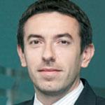 Hlavní ekonom Patria Finance David Marek