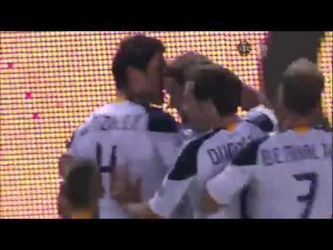 Beckham_Corner_Kick_Goal_-_L.A._Galaxy_vs_Chicago_Fire_-_07_09_2011