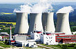Krom� velk�ch jadern�ch elektr�ren, jako je Temel�n, maj� v bl�zk� budoucnosti vyr�st stovky mal�ch