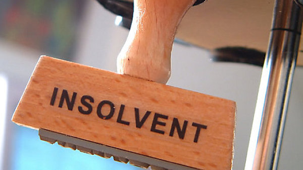 Insolvenčním správcům hrozí komplikace. Nově mají využívat jen důvěryhodné pracovníky, kteří ale zároveň nejsou zaměstnáni u jiného insolvenčního správce.