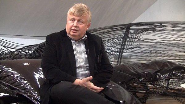 Některé naše firmy mají finanční problémy, přiznávají Vítkovice miliardáře Jana Světlíka.