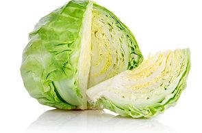 Dokonalost kysaného zelí: Čím tělu prospívá zimní vitaminový doping našich předků?