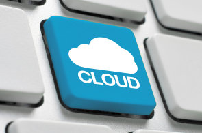 Hybridní cloud je klíčovým prvkem digitální transformace, ukazuje studie IDG