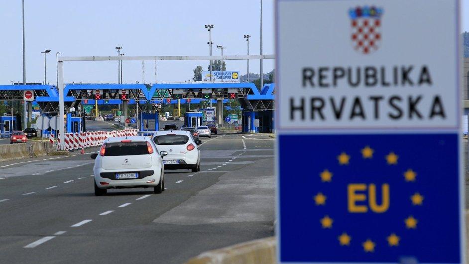 Chorvatsko se bojí dalšího zvýšení státního dluhu. Na jeho výši upozorňovala i Evropská komise