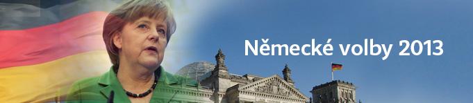 nemecke volby 2013