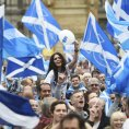 Skotsk� referendum