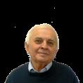 Jaroslav Jan��k