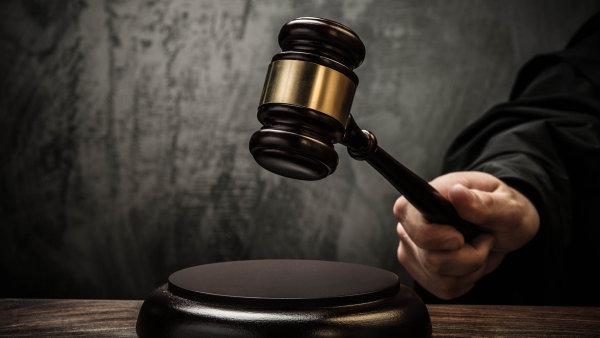 Soud uzavřel případ katarského prince Sáního - Ilustrační foto.