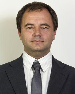 Roman Fuchs, CCV Informační systémy