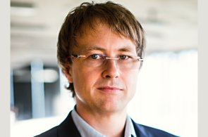 Petr Pavlík, SVP Marketing, Format & Merchandising společnosti Ahold v České republice