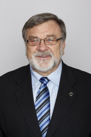 Jaroslav Doubrava (Severočeši)