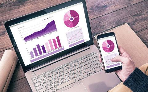 Současné CRM z pohledu dodavatelů a aktuálních trendů