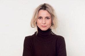 Dita Pepe, jedna z nejznámějších českých fotografek ve světě: Mám opožděnou pubertu