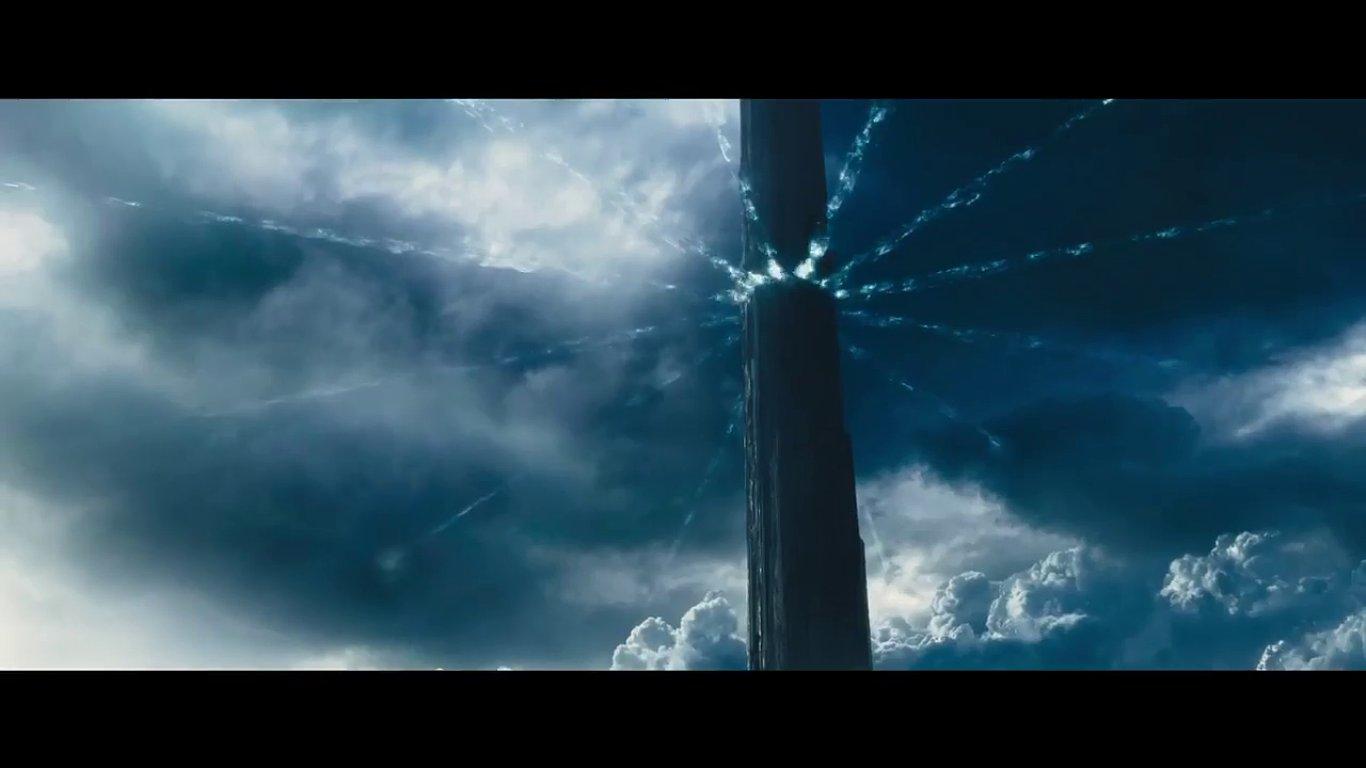 Film Temná věž do českých kin vstoupí 3. srpna.