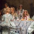 Reportáž: České Collegium 1704 triumfovalo ve Versailles, Mekce barokního divadla