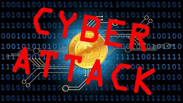 Nejčastějšími typy podvodů jsou záměny adres kont, na něž platby směřují, prolamování privátních klíčů nebo úspěšné útoky hackerů.