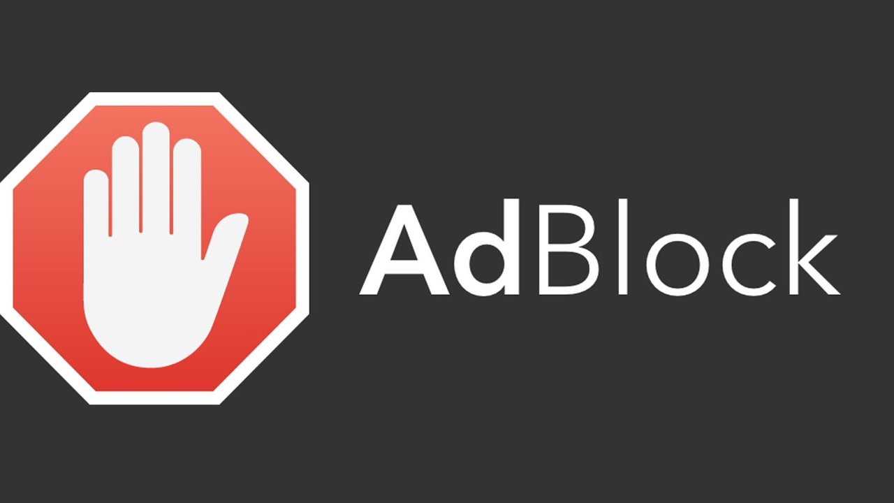 AdBlock