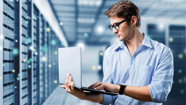 Objem provozu ve všech typech cloudů rychle stoupá vlivem rozmachu technologií.