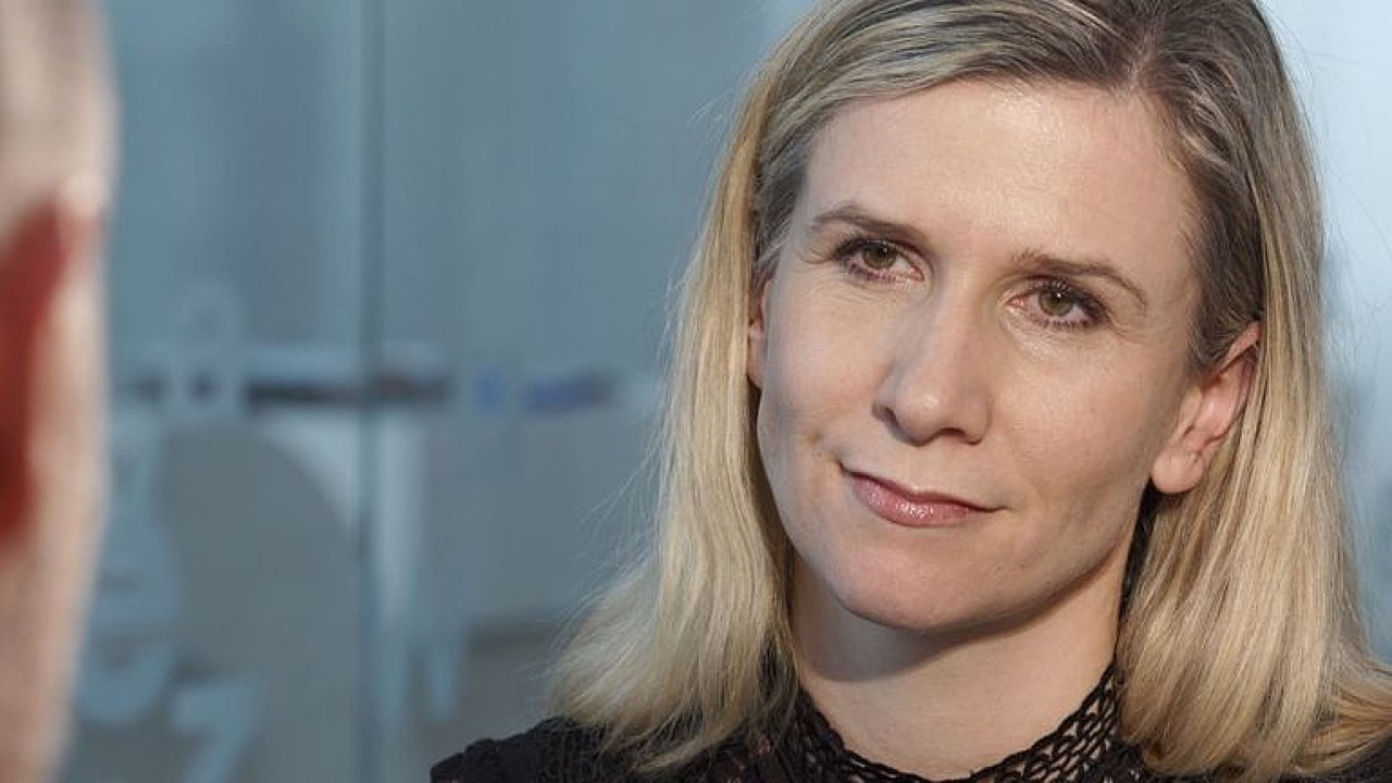 Jsem pro demisi ministrů ČSSD, nechápu, proč máme být otloukánky, říká Valachová