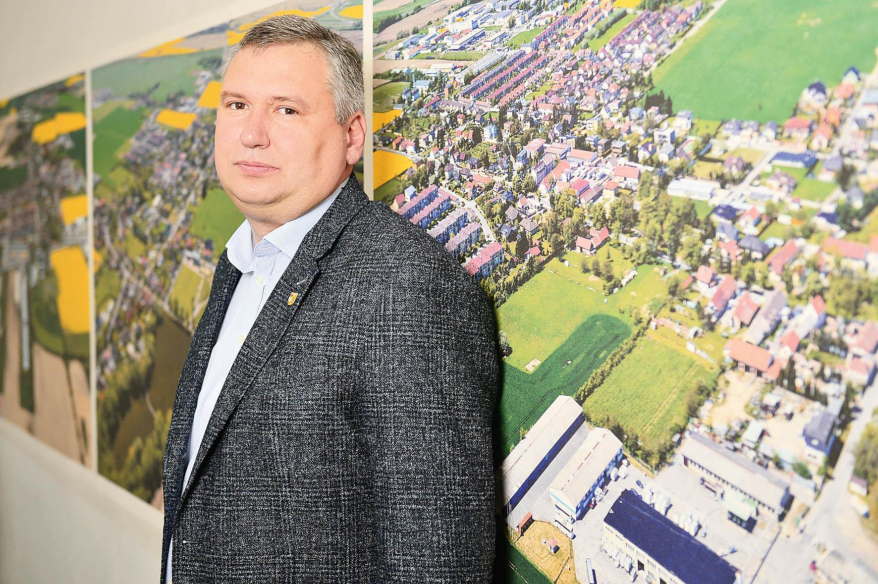 Tibor Švec