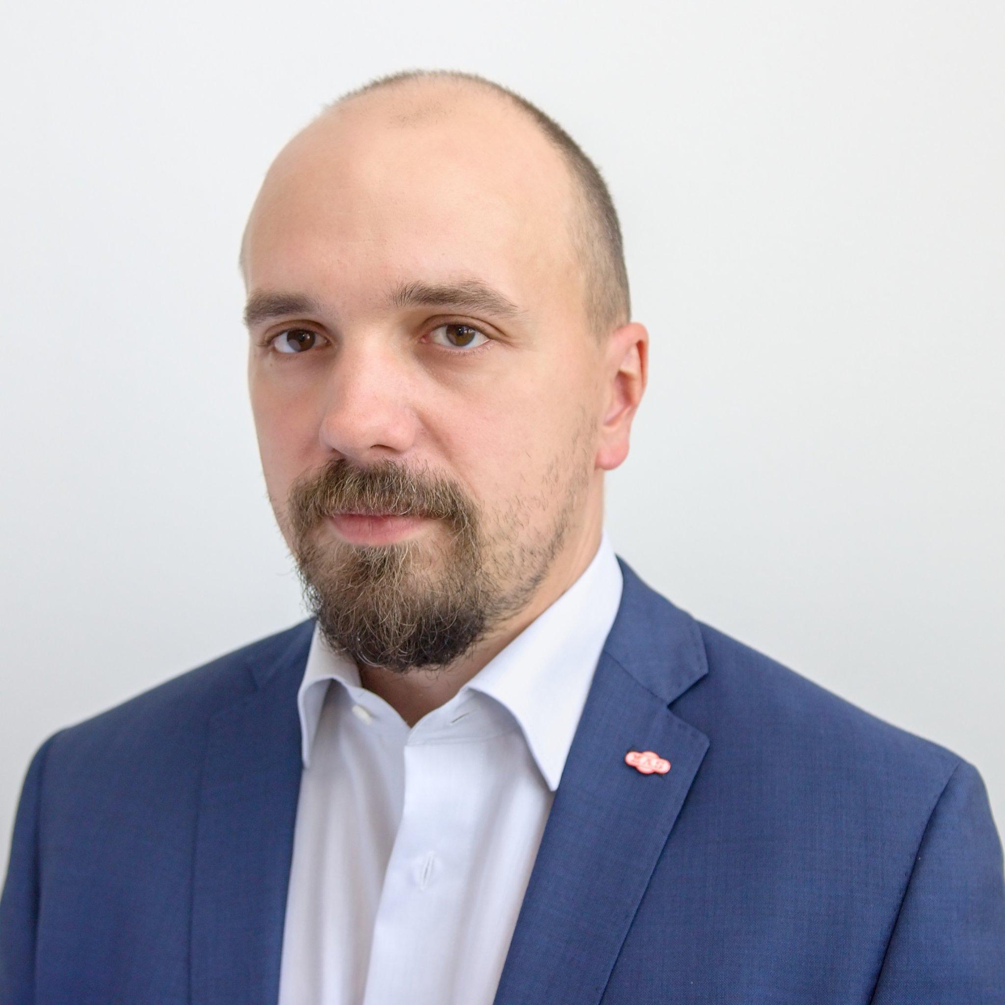 Jan Andrys
