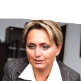 Zuzana Ceralová-Petrofová