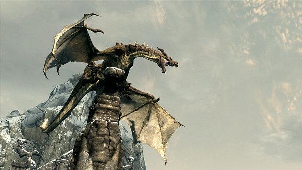 http://img.ihned.cz/attachment.php/690/34991690/aotv345BCF7IJKMNjl6bcghqxyz1SAVn/DragonRoar.jpg