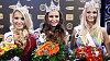 �esk� Miss 2012