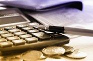 Zlevněte zdanění práce, žádají zaměstnavatelé a odvolávají se na údaje OECD
