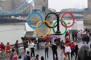 Videohry možná zamíří na olympiádu do Paříže, pořadatelé o tom jednají se zástupci e-sportů