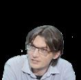 Tomáš Němeček