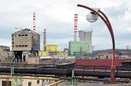 Kladenská huť Poldi, která dluží stovky milionů, půjde do konkurzu. Firmě se nepodařilo zajistit další financování