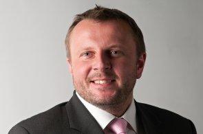 Lukáš Hruboň, oddělení transakčního poradenství společnosti Mazars