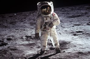 Co se d�je s lidsk�m t�lem ve vesm�ru? Cestov�n� kosmem zp�sobuje �etn� zm�ny v organismu