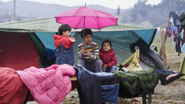 Česko nehodlá respektovat rozhodnutí nejvyššího soudu EU ohledně přerozdělování uprchlíků.