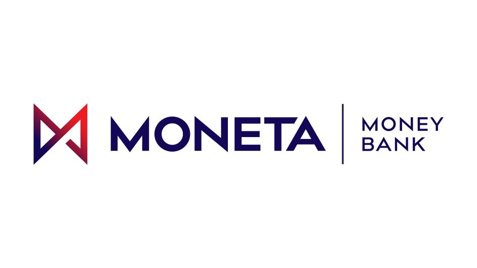 Чешский Moneta Money Bank предлагает понизить ставку по ипотеке за остаток на счете