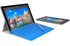 Windows 10 přichází v novém, ale bez novinek. Na aktualizaci zdarma zbývá poslední den