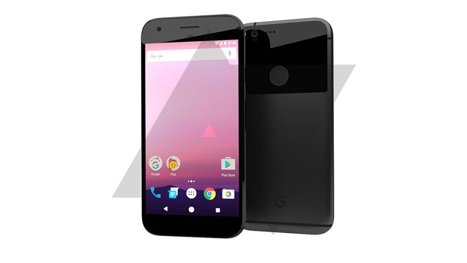 Nexus Sailfish, AndroidPolice.com
