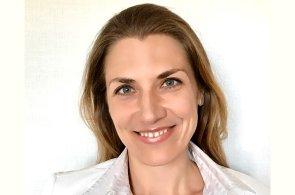 Kateřina Peštuková, Key Account Manager společnosti Lundegaard