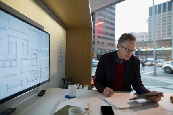 Ilustrační foto SAP