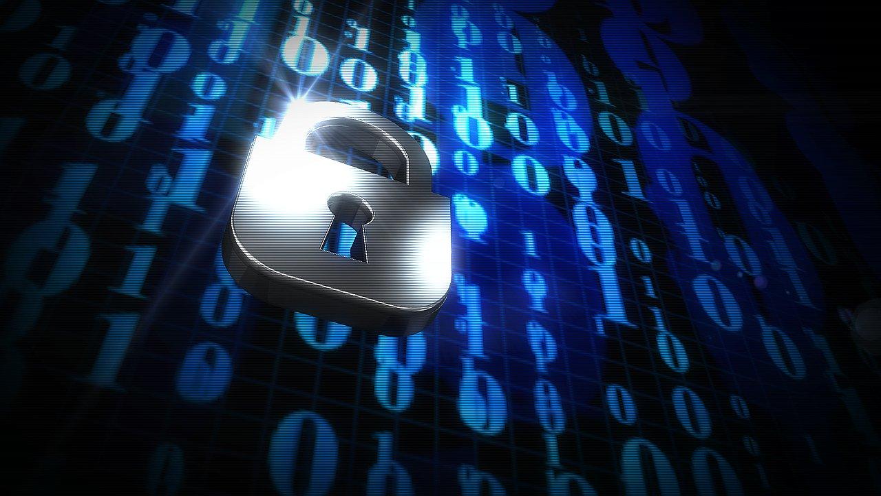 Bezpečnost dat, zálohování, ilustrace