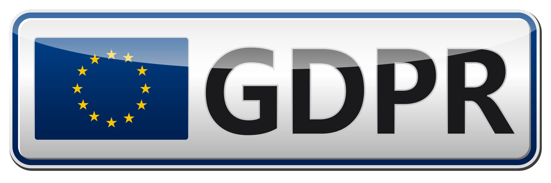 GDPR - European General Data Protection Regulation