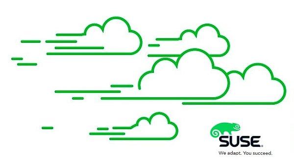 Řešení SUSE Cloud Application Platform získalo certifikaci od Cloud Foundry Foundation, ilustrace